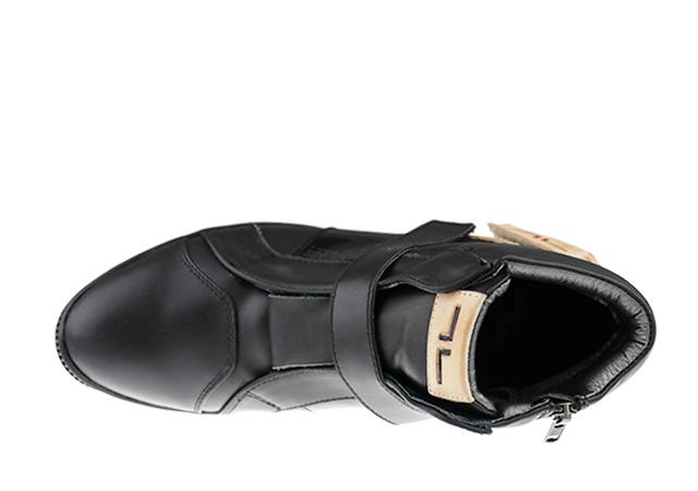 PS-975  BLACK 2