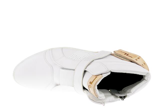 PS-975-WHITE 2
