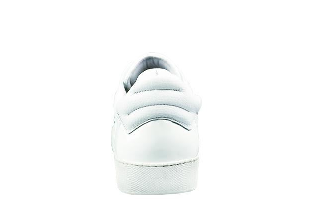 LAMBOR Ⅰ FROST WHITE 4