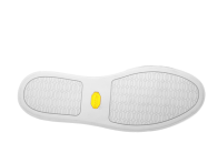 PS-732   GLITTER - 20807