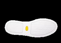 PS-732   WHITE - 20814
