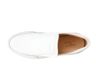 PS-732   WHITE - 20815