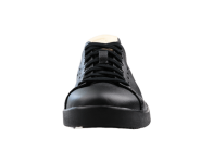 PS-751   BLACK - 20683