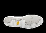 PS-751   WHITE - 20857