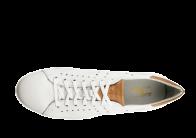 PS-751   WHITE - 20858