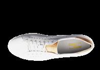 PS-751   WHITE - 20703