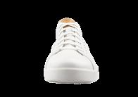 PS-751   WHITE - 20859