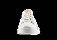 PS-751   WHITE - 20704