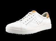 PS-751   WHITE - 20854