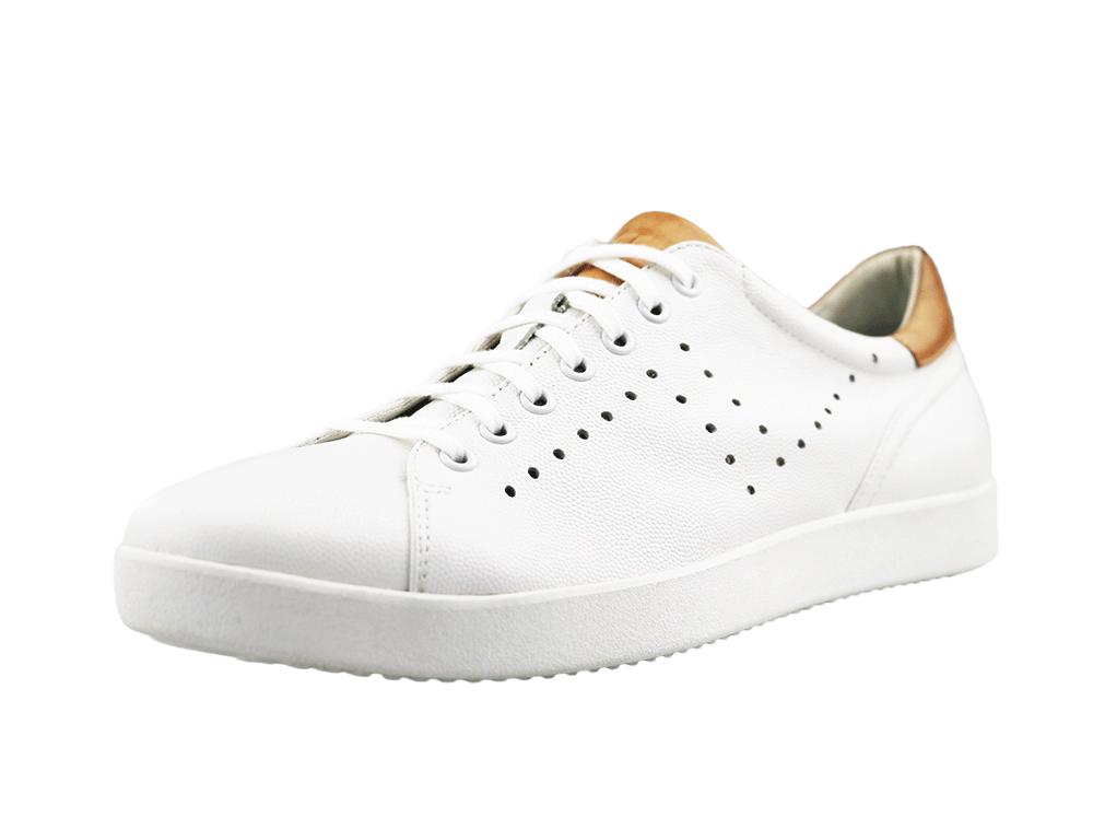 PS-751 WHITE