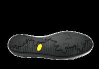 PS-752   BLACK - 20721