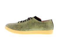 PS-752   OLIVE