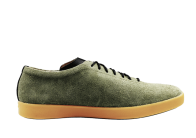 PS-752   OLIVE - 20773