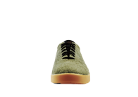 PS-752   OLIVE - 20776