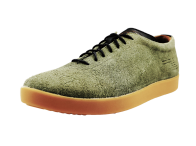 PS-752   OLIVE - 20770