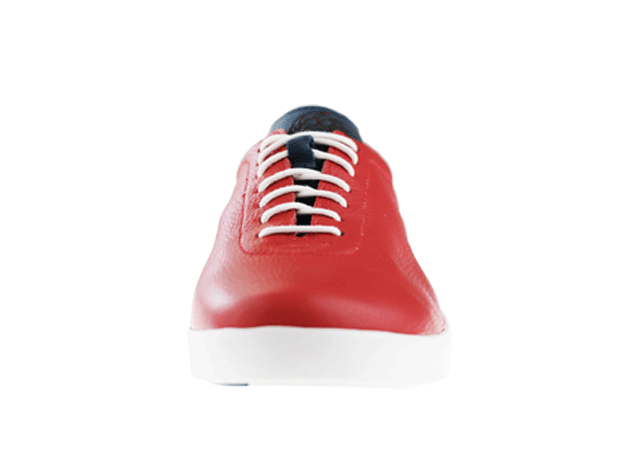 PS-752 RED