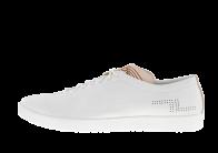 PS-752 WHITE