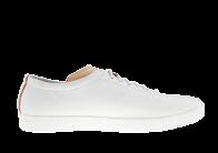 PS-752   WHITE - 20755