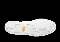 PS-752   WHITE - 20756