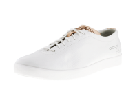 PS-752   WHITE - 20711