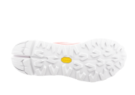 PS-KABUKU 2.0  limited edition    WHITE/RED - 20655