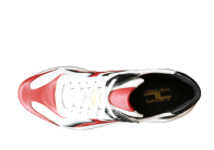 PS-KABUKU 2.0  limited edition    WHITE/RED - 20656