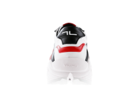 PS-KABUKU 2.0  limited edition    WHITE/RED - 20657