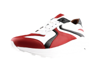 PS-KABUKU 2.0  limited edition    WHITE/RED - 20659