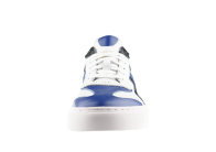 PS-KABUKU    WHITE/BLUE - 20667