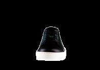 LUX-LITE Ⅰ   BASIL - 20918