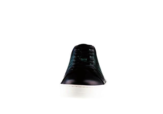 LUX-LITE Ⅰ BASIL 3