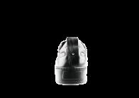LUX-LITE Ⅱ   VINTAGE SILVER - 20944