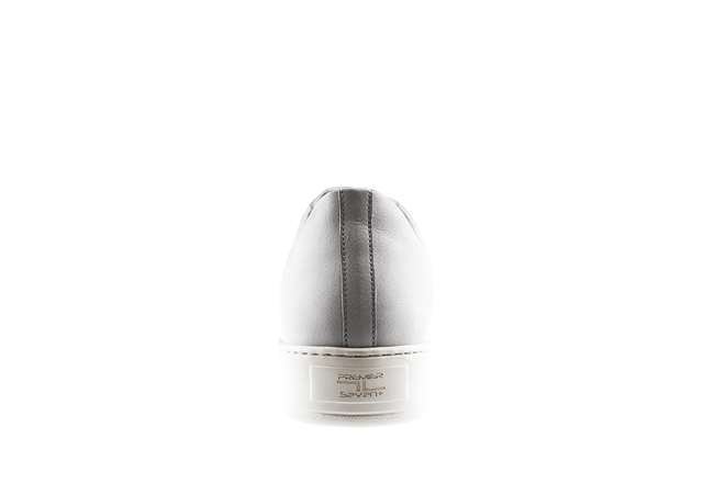 LUX-LITE Ⅰ WHITE 4