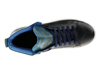VOLARE    MIDNIGHT BLUE - 21019