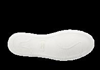 VOLARE    SMOKY WHITE - 20864
