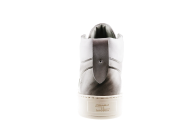 VOLARE    SMOKY WHITE - 20867