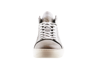 VOLARE    SMOKY WHITE - 20868
