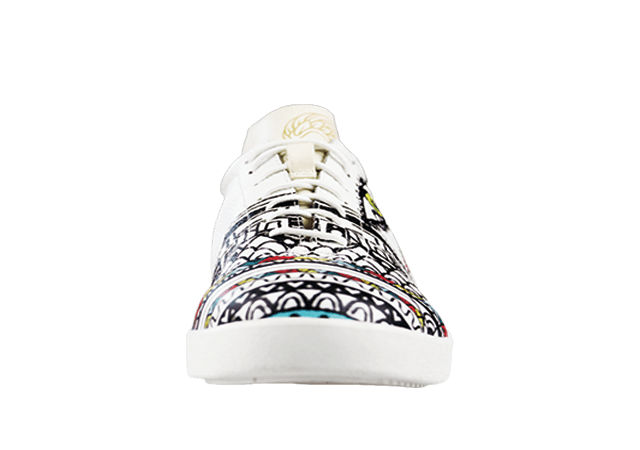 PS-752 limited edition TRIBAL