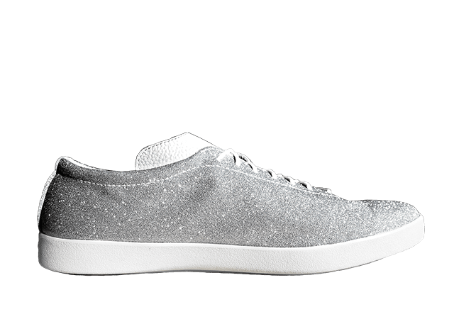 PS-752 SILVER