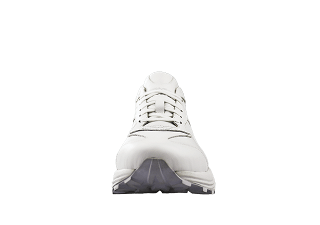 PS-KABUKU 2.0 WHITE 3