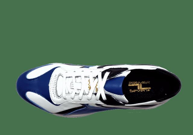 PS-KABUKU 2.0 WHITE/BLUE 5