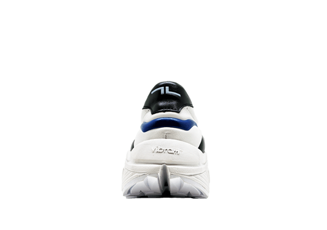 PS-KABUKU 2.0 WHITE/BLUE 4