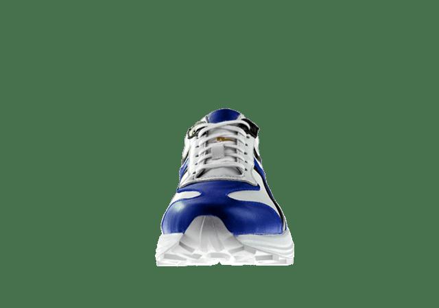 PS-KABUKU 2.0 WHITE/BLUE