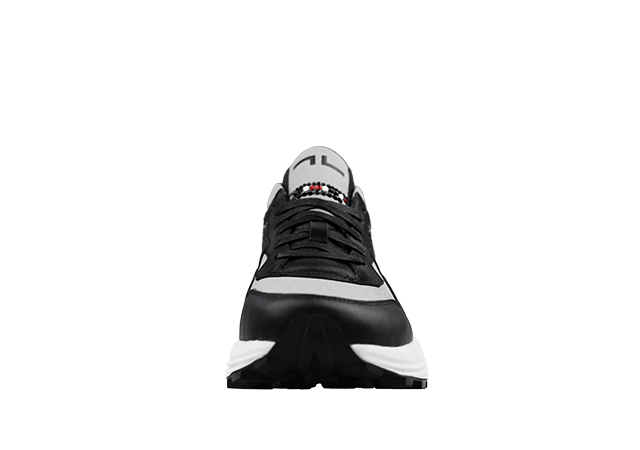 KENYA BLACK/GREY 3
