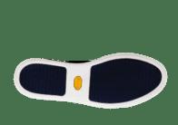PS-735 WHITE/NAVY thumbnail 6