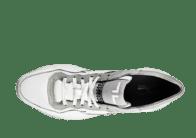 KENYA  WHITE - 21325