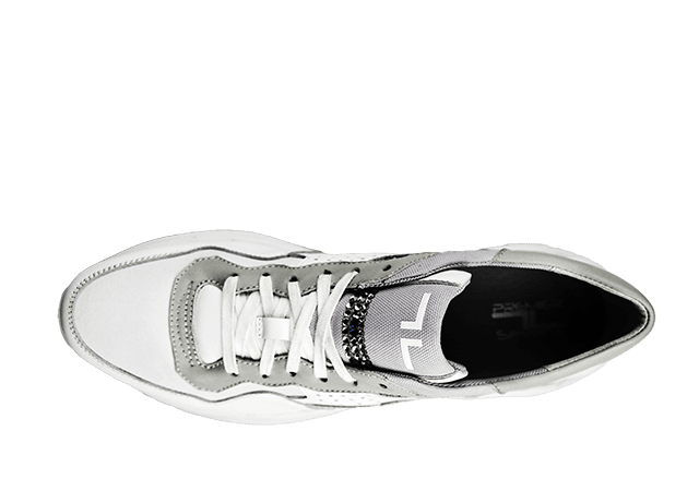 KENYA WHITE 5