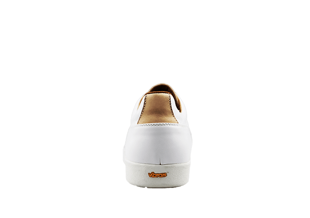 PS-755 WHITE/NUDE 4
