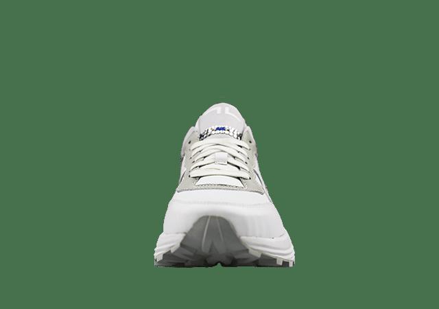 KENYA WHITE 3