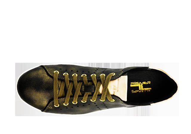 PS-751 VINTAGE GOLD 5